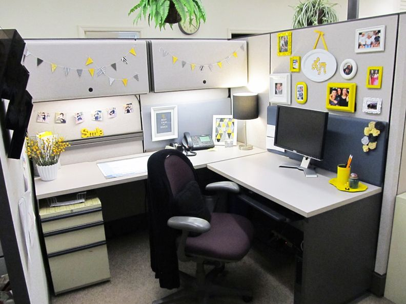 Decluttering the mind in our workplace
